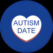 profilul de dating autism